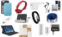 Мобильная техника и аксессуары
