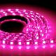 Светодиодная лента 12В 5050(60LED/м) IP68 , фото 10