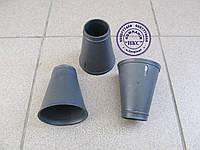 Воронка тукопровода СУПН-8., фото 1