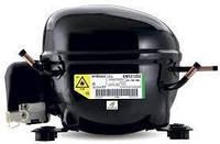 Компрессор для холодильника Embraco NEK 6170 Y (R-600a) 220v