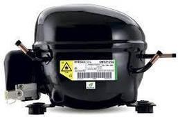 Компрессор для холодильника Embraco EMU 5125 Y (R-600a) 220v