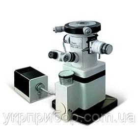 Измерительный микроскоп Микроинтерферометр МИИ-4М