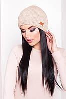 Donna-M шапка AC Луна