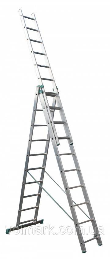 ITOSS 7610 Лестница универсальная
