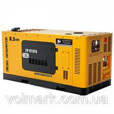 Energy Power EP12STA Электрогенератор