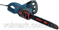 Bosch GKE 40 BCЕ Электропила цепная