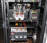 Монтаж конденсаторных установок , фото 3