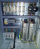 Монтаж конденсаторных установок , фото 4