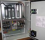 Монтаж конденсаторных установок , фото 5