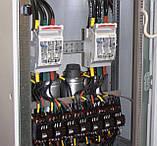 Монтаж конденсаторных установок , фото 6