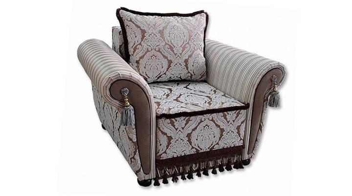 Кресло Ришелье, фото 2