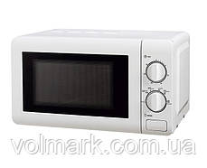 Grunhelm 20MX60-L Микроволновая печь