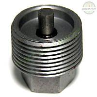 Пробка магнитная М24х1.5 Claas, артикул 635423
