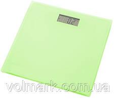 Grunhelm BES-1SG Весы напольные (зеленые)