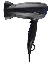 Grunhelm GHD-3275C Фен (черный)