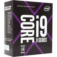 Процессор INTEL Core™ i9 7940X (BX80673I97940X), фото 1