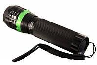 Подствольный фонарик Bailong Police BL-Q8500, фото 1