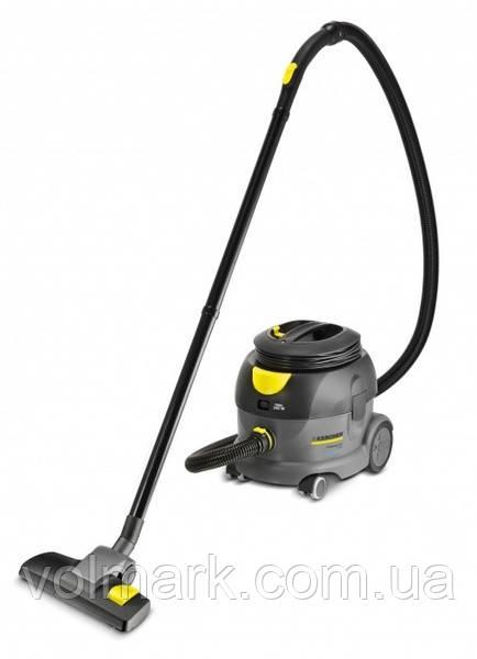 Karcher T 12/1 eco!efficiency Пылесос для сухой уборки (1.355-135.0)