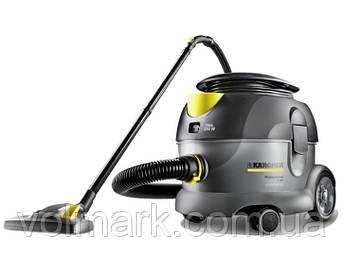 Karcher T 12/1 eco!efficiency Пылесос для сухой уборки (1.355-135.0), фото 2