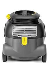 Karcher T 12/1 eco!efficiency Пылесос для сухой уборки (1.355-135.0), фото 3