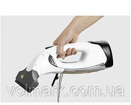 Karcher WV 2 Premium Пылесос оконный (1.633-410.0), фото 3