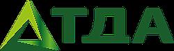 """Интернет-магазин """"ТДА"""" агрохимия, семена, удобрения"""