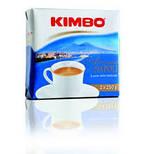 Кофе молотый Kimbo Aroma di Napoli, фото 2