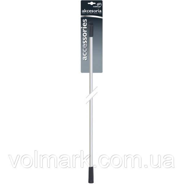Marolex Удлинитель для штанги 100 см
