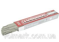 Haisser E6013 Сварочные электроды 3.0 мм (5 кг)