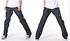Мужские джинсы LEVIS 514™ Slim Straight Jeans