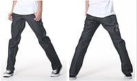 Мужские джинсы LEVIS 514™ Slim Straight Jeans , фото 1