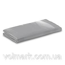 Сменный комплект для гладильной доски KARCHER