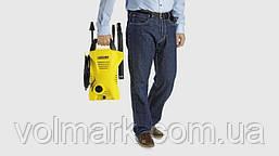 Karcher K2 Compact Мойка высокого давления, фото 2