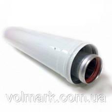 Bosch AZ 390 Удлинитель труб 350 мм (7736995059)