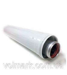Bosch AZ 391 Удлинитель труб 750 мм (7736995059)