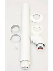 Ariston 60/100-750 Комплект труб