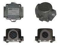 Фильтр газовый. Код: ФГМК DU-15. От 180шт - 50 грн.