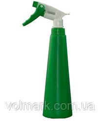 Укрпром Пульверизатор с колбой 0.35 л