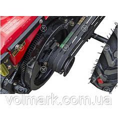 Forte МД-101Е Мотоблок (без комплектации), фото 3