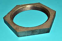 Контргайка Ду=32 мм ГОСТ 8968-75