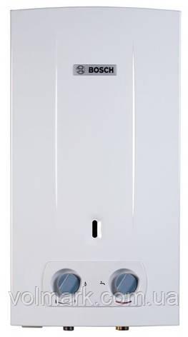 Bosch Therm 2000 О W 10 KB Газовый проточный водонагреватель, фото 2