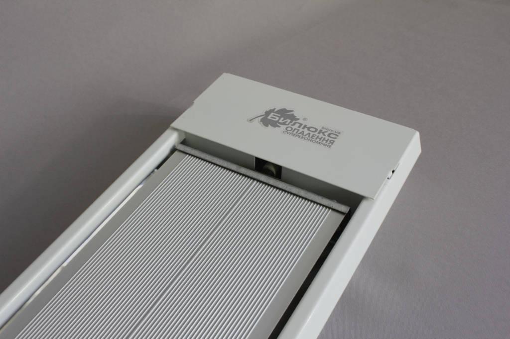 Отопление курятника электрообогревателями