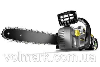 Karcher CS 330 BP Аккумуляторная цепная пила (1.442-111.0), фото 2