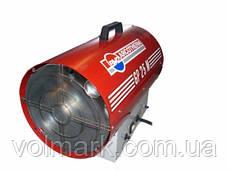 Biemmedue GP 25M Газовый обогреватель