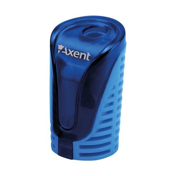 Точилка Axent с контейнером Skyfall