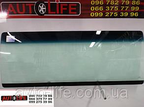Лобовое стекло MAN L2000 (Грузовик) Автотекло МАН Л2000
