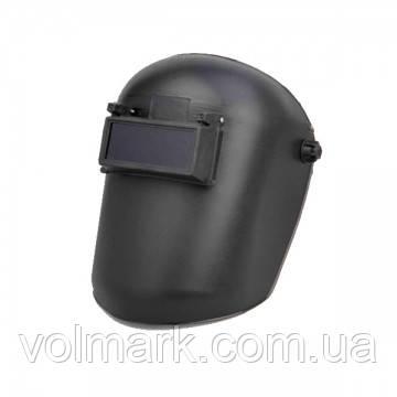 Forte M-004 Сварочная маска, фото 2