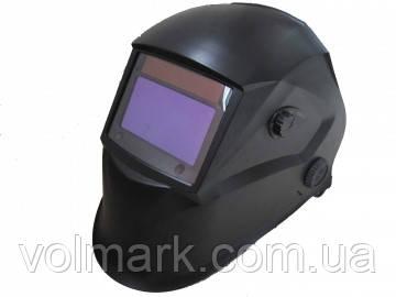 OPTECH Arctotic SUN7 Сварочная маска Хамелеон, фото 2