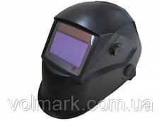 OPTECH Arctotic SUN7 Сварочная маска Хамелеон