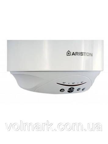 Ariston ABS PRO ECO PW 80 V SLIM Бойлер 80 л, фото 2
